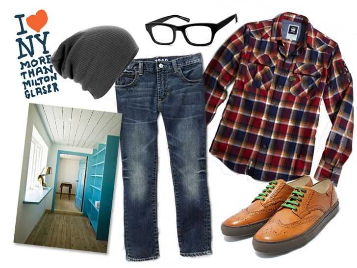 unhappy hipster bring everybodys favorite jaded modern world dwellers to life with this unhappy - Hipster Halloween Ideas