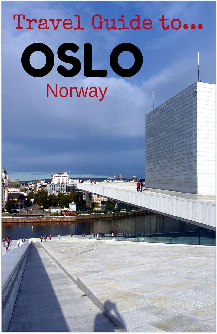 46 best oslo images on pinterest oslo norway and eat