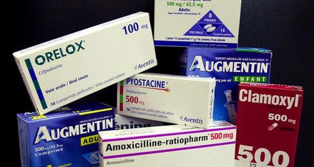 Certains médicaments et leurs effets secondaires sont des dangers pour la santé, et il vaut mieux y réflechir à deux fois avant de les prendre.