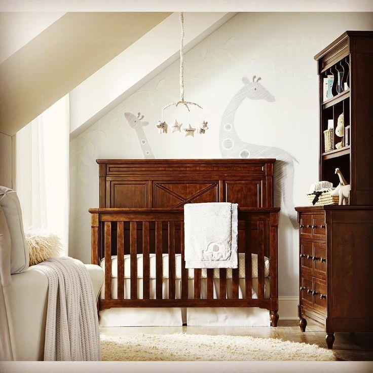 Legacy Classics Nursery Shower Me With Love Cary, NC Charlotte, NC  Showermewithlove.com