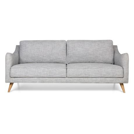 maddox-2.5-seat-fabric-sofa-1
