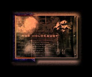 Photos, Amon Goeth and the Holocaust