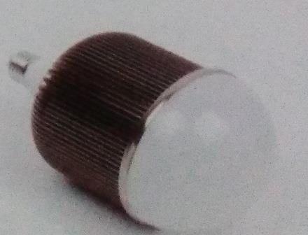 Lampu LED Bulb Cardilite Besar merupakan jenis lampu bulb AC dengan kebutuhan daya listrik 30 watt, 2400 lumen dengan masa pakai berkisar 50.000 jam