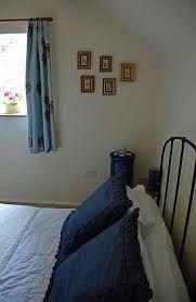 Image result for green man cottage nottingham