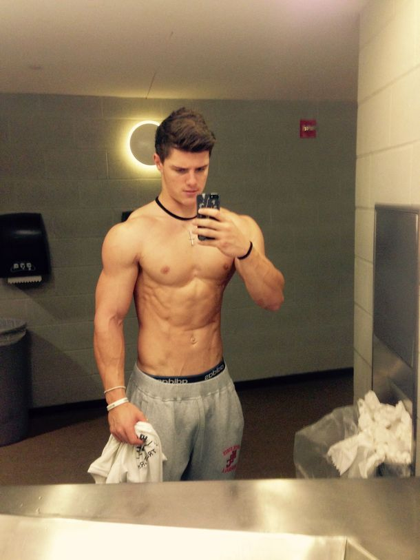 17 Best Images About Gym Selfies On Pinterest  Training -6721