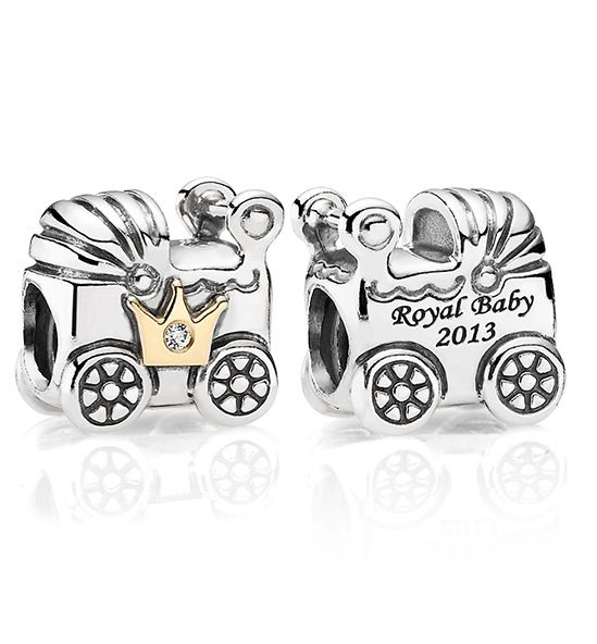 17 Best Images About Pandora Friends Amp Family Charms On