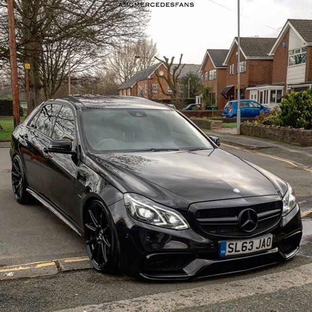 2019 Mercedes Amg E63 S Wagon: 17 Best Images About Auto On Pinterest
