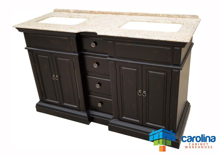 Best 25 Cheap bathroom vanities ideas on Pinterest