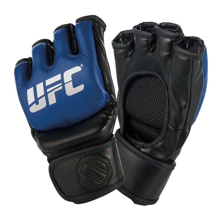 UFC Pro MMA Sparring Gloves - 148000-610212