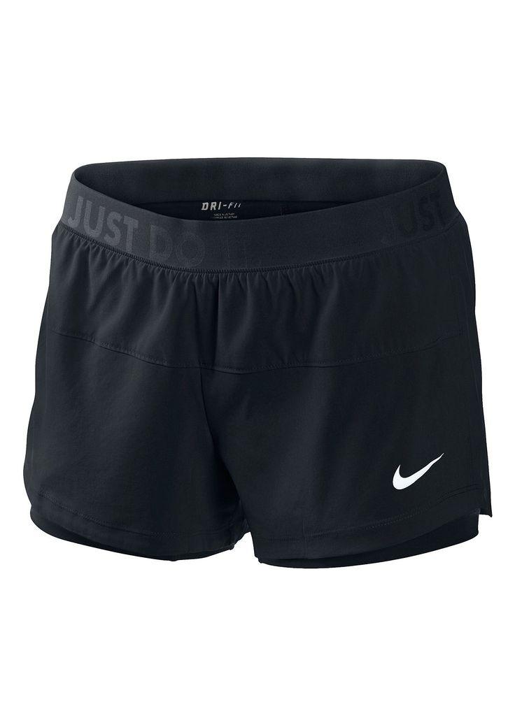 NetAnttila - Nike Naisten shortsit | Naisten urheiluvaatteet