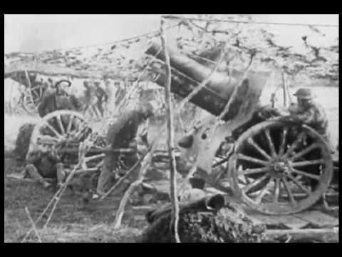 a look at americas involvement in world war i They were struggling to look after their own peoples and deal with reincorporating their military into  the second world war,  americas asia australia middle.