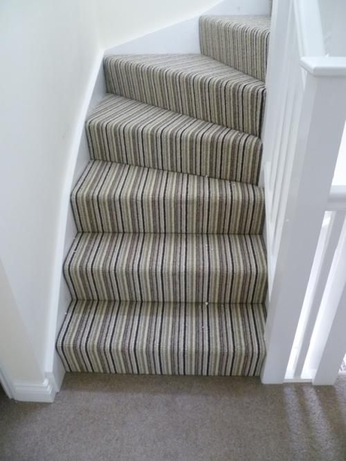 Affordable bleach cleanable carpet retailer | Flooring, vinyl, furniture | Thetford, Norfolk, Suffolk