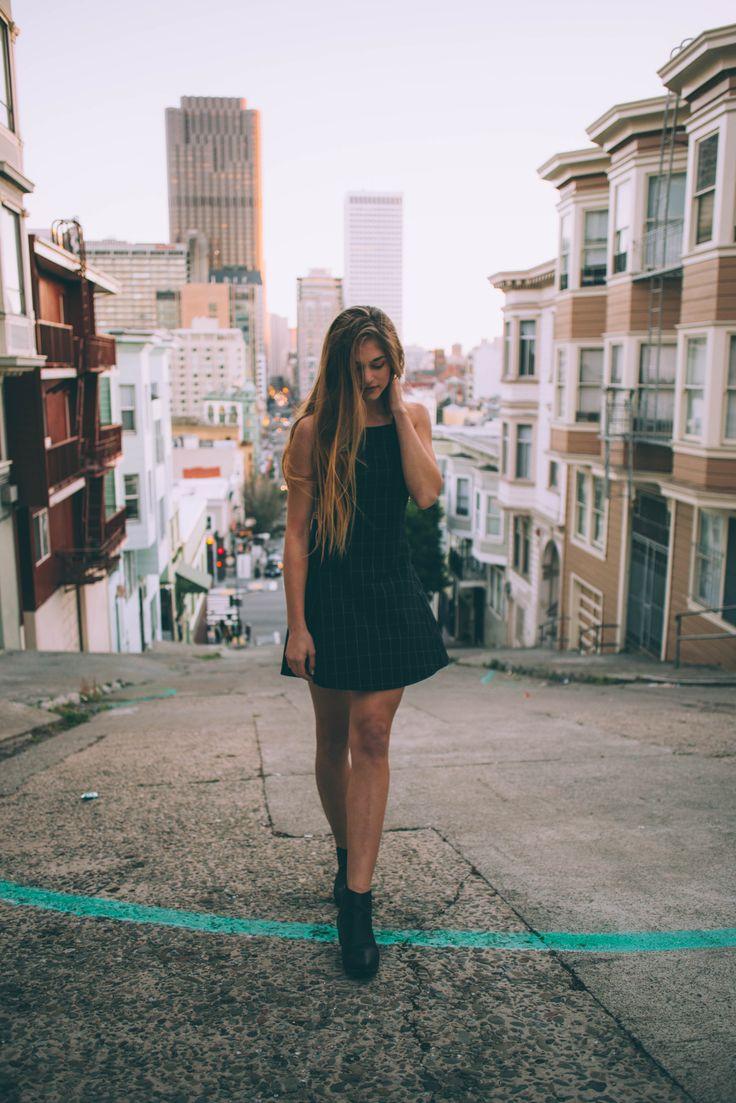 #brandyusa Girl in the photo: Whitney Suelflohn ( model )