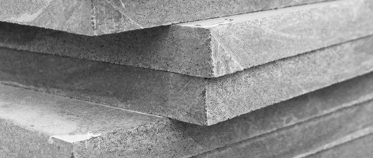 grå stenskiva, soffbord