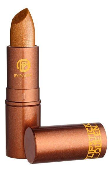 Lipstick Queen 'Queen Bee' Lipstick available at #Nordstrom