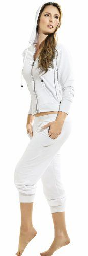 Adriana Arango Women's High Quality Hooded Jacket « Clothing Impulse