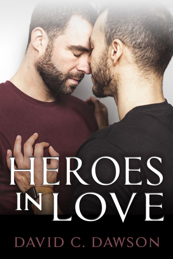 Erotic mystery romance novels