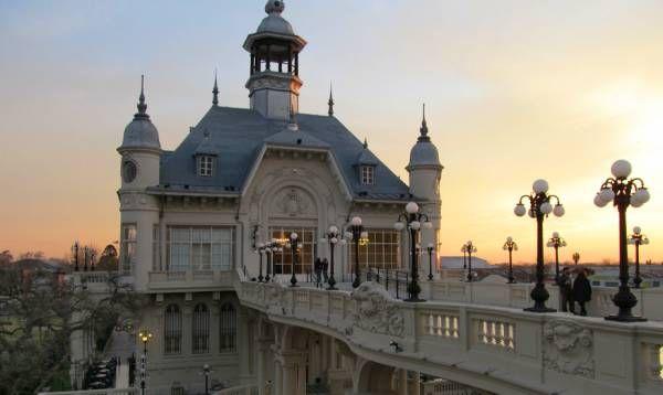 El Museo de Arte Tigre lanzó la inscripción a dos nuevos cursos gratuitos