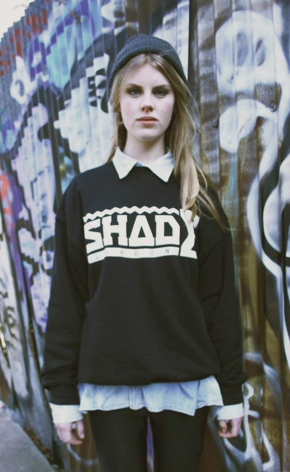 Shoreditch Style: Interview with Matthew Wade Fashion Designer of Shade