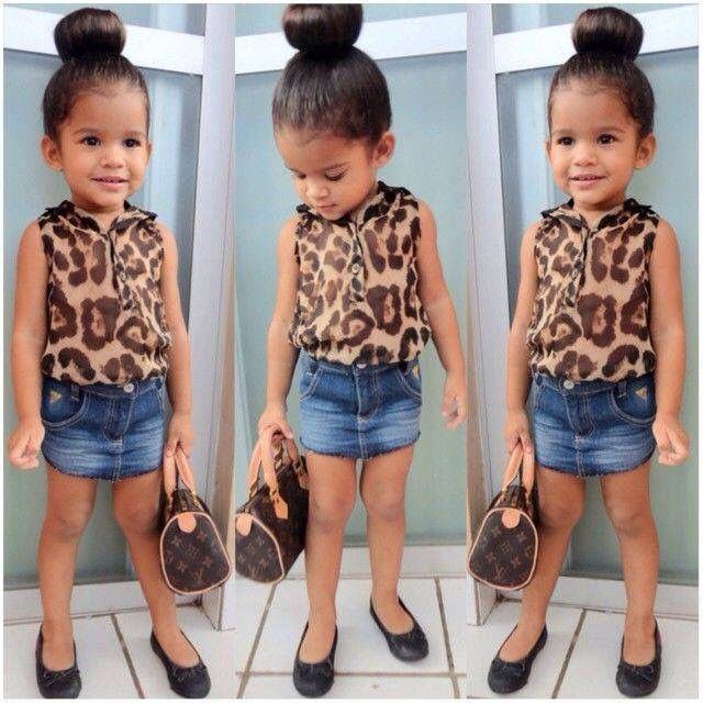119 best Kids fashion images on Pinterest | Fashion kids, Kids ...