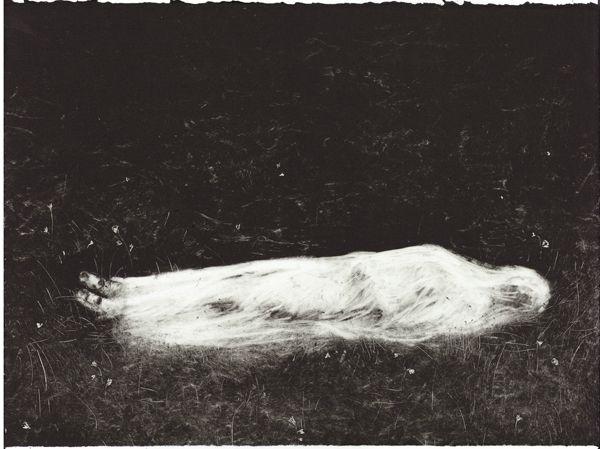 Ophelia S Shroud: 146 Best Monotype Images On Pinterest