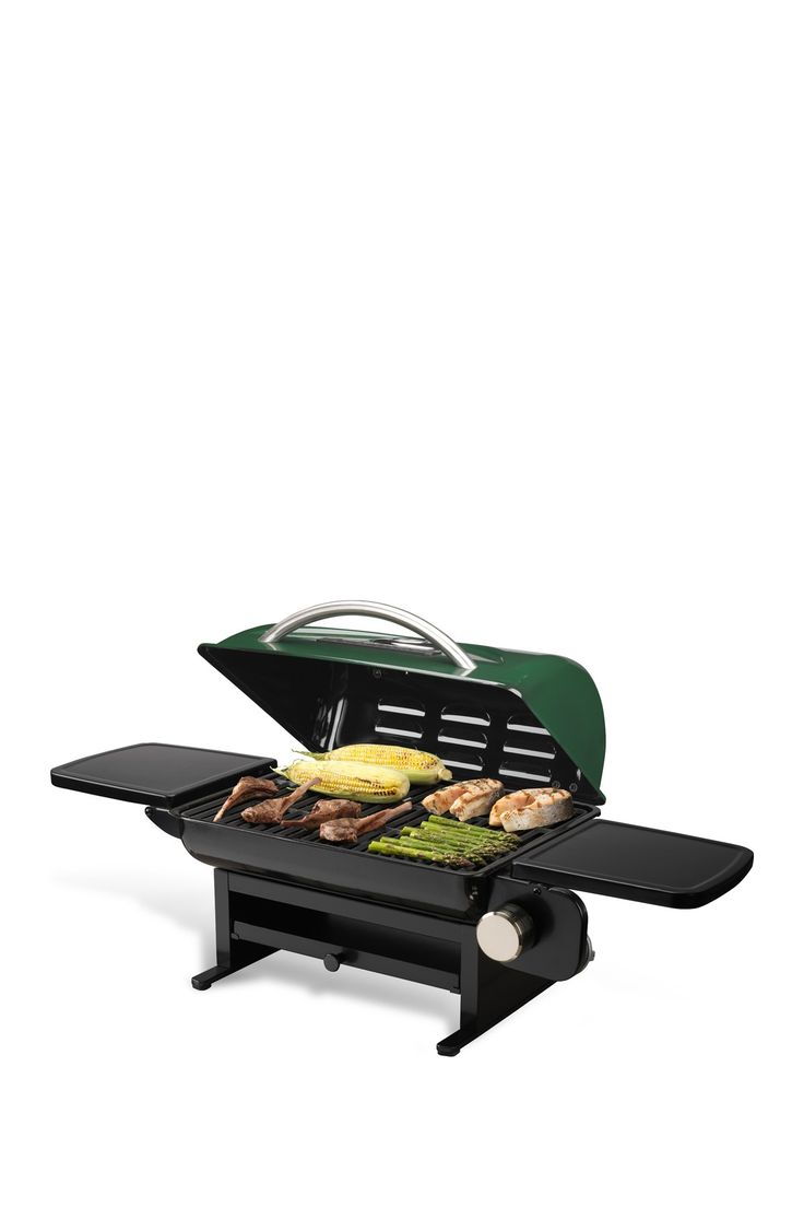 166 best camping gear images on pinterest camping gear gears