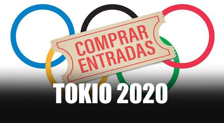 Comprar Entradas Para Tokio 2020 Reservar Entradas Online Para Los Juegos Olimpicos De Tokio 2020 Al Mejor Precio Deportes De Tokio Entradas Juegos Olimpicos