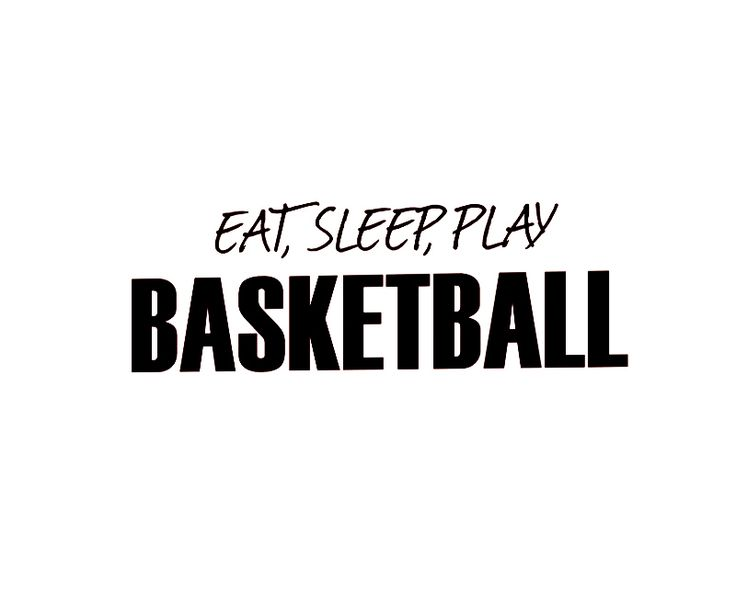 Top Basketball Quotes Images| Colorful Pictures
