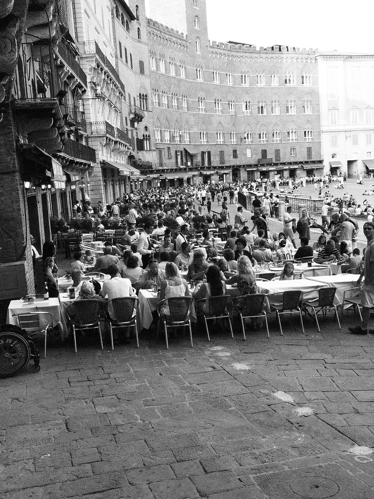 104 Best Images About Sidewalk Cafe On Pinterest Rome