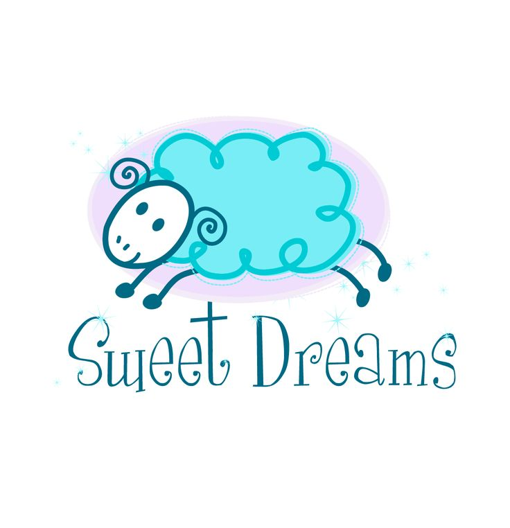 SWEET DREAMS MESSAGES, IMAGES, CARDS - Beautiful Messages