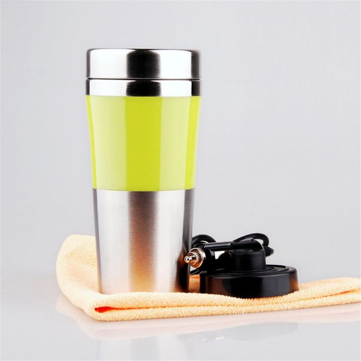 Plastic Free Coffee Maker Electric : 1000+ ideas about Electric Coffee Maker on Pinterest Industrial blenders, Commercial coffee ...