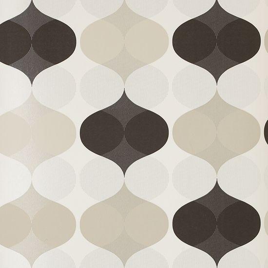 Designer Wallpaper Ideas Photos: 1000+ Ideas About Modern Wallpaper Designs On Pinterest