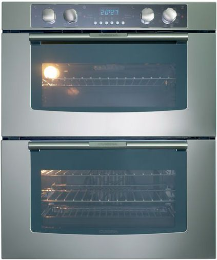 This is what I want, but it's European... cuisina-built-under-double-oven