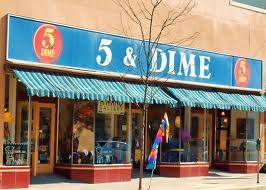 218 best images about vintage retail on pinterest toys Five and dime stores history