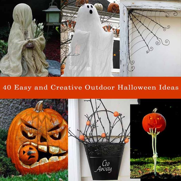 Happy Halloween Tips On Home Decoration 1: 28 Best Images About Scarecrows On Pinterest