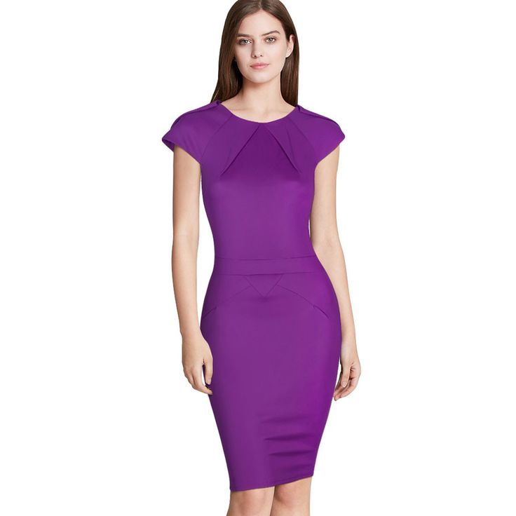 24 best Jour Couture Corporate Casual Dresses images on Pinterest ...