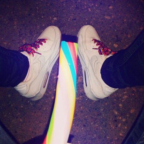 #shoes #jelly