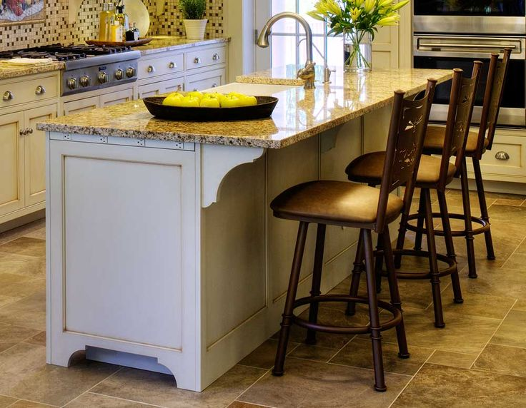 96 best water damage repair ideas images on pinterest - How to repair water damaged kitchen cabinets ...