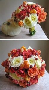 flowers-that-are-in-season-for-a-september-wedding