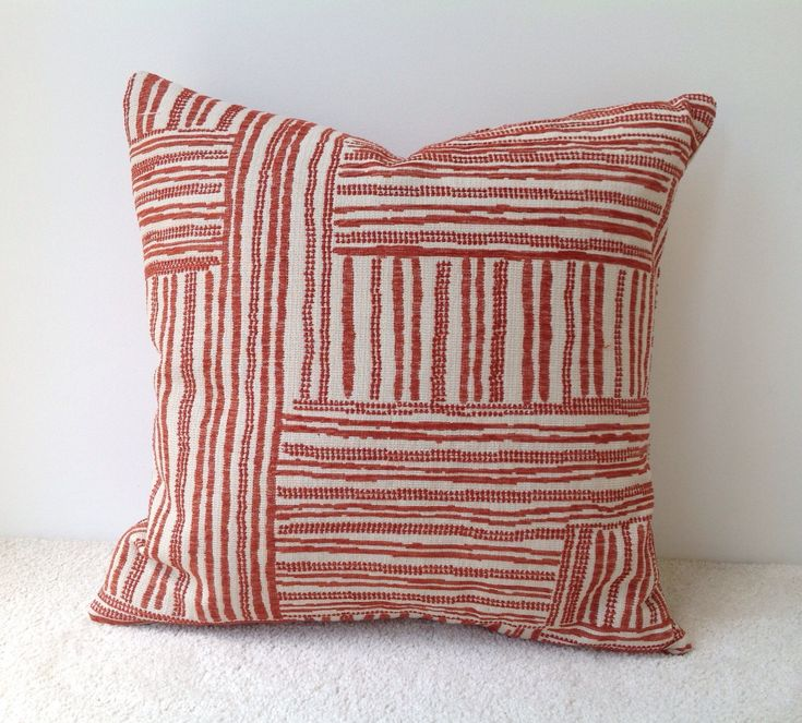 A personal favourite from my Etsy shop https://www.etsy.com/au/listing/562886662/boho-cushion-cover-to-fit-50cm-20-sq