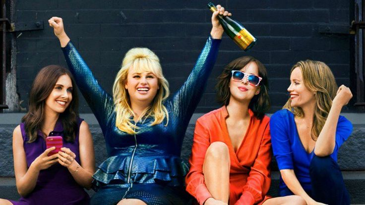 Watch How to Be Single (2016) Full Movie Online – Fullmovie247