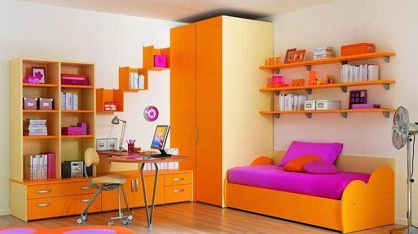 Как выбрать в дом подходящую мебель