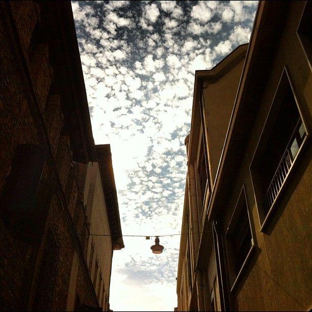 Photos of Verona (Italy), the place where I live.