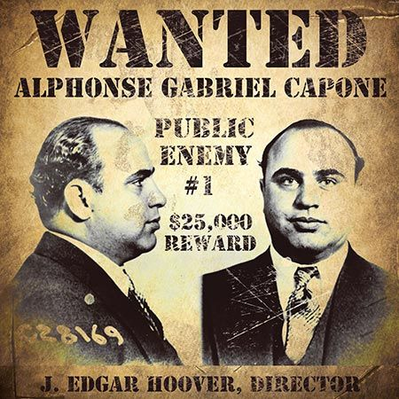 the life and death of alphonse capone Al capone essay - the rise and fall of al capone alphonse capone was born in new york city by two parents gabriel al capone got out of the gang life for a little while after his father died of a heart attack on november 14, 1920 after the death of his father, he resumed his relationship.