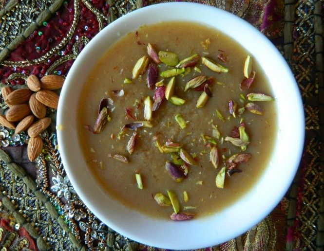 105 best indian food recipes images on pinterest india food how to make badam ka halwa know about the recipe ingredients method of preparation tips and more related recipes here forumfinder Images