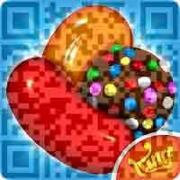 Download Candy Crush Saga APK For Android Latest Version