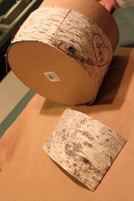 A Wedding Card Box DIY | Amandita Designs                                                                                                                                                                                 More