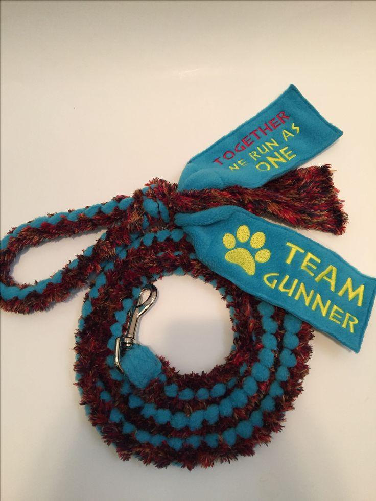 https://www.etsy.com/ca/listing/506563595/personalized-dog-agility-fleece-tug