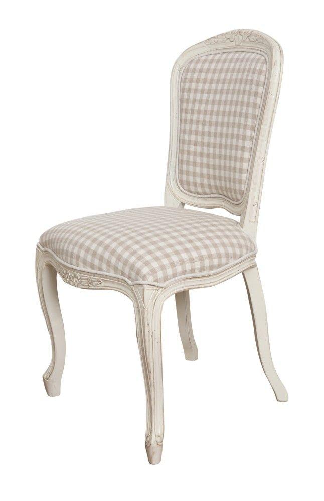 1105 Krzesło VERONA 811