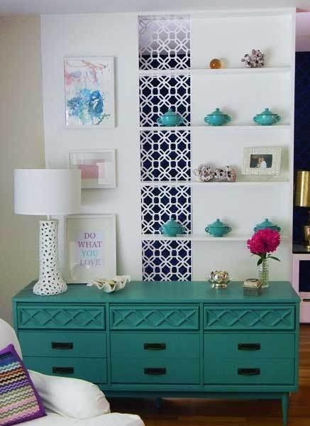 79 best tealaquatiffany blue etc images on Pinterest